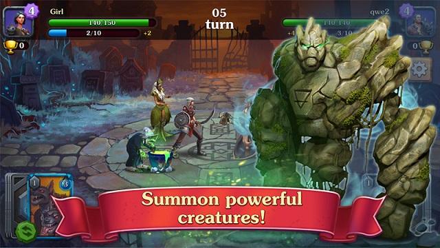 Những tựa game Android dễ gây nghiện đang miễn phí thời gian ngắn
