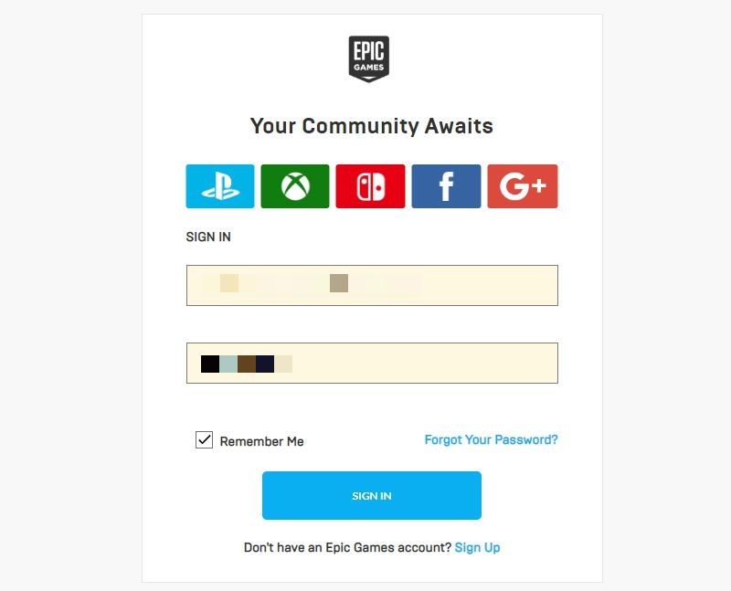 Mời tải miễn phí tựa game hành động Axiom Verge từ Epic Games Store