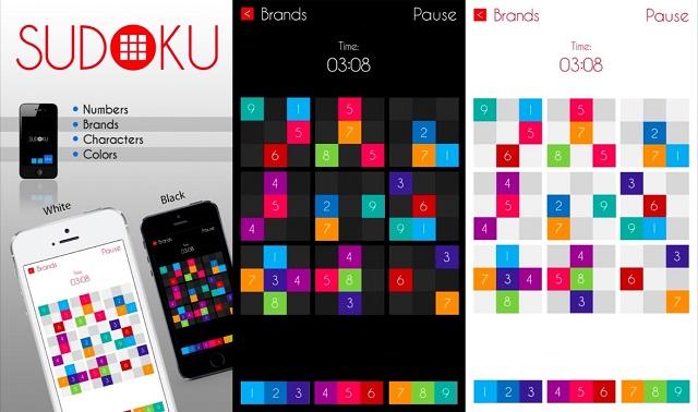 Tải ngay những tựa game iOS thú vị đang được miễn phí thời gian ngắn