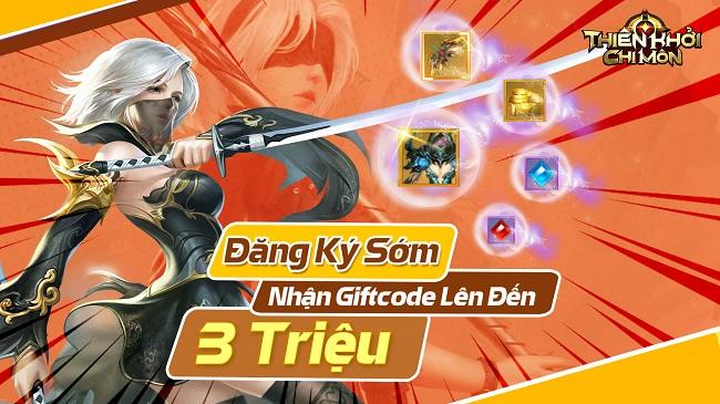 Thiên Khởi Chi Môn – tựa game mobile nhập vai thể loại MMORPG siêu hót 2020 Thien-khoi-chi-mon-ngay-04-1_pp_428