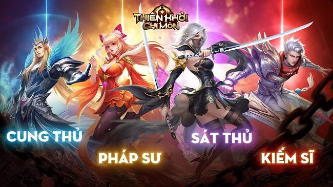 Thiên Khởi Chi Môn – tựa game mobile nhập vai thể loại MMORPG siêu hót 2020 Thien-khoi-chi-mon-ngay-04-3_pp_430