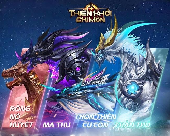Thiên Khởi Chi Môn – tựa game mobile nhập vai thể loại MMORPG siêu hót 2020 Thien-khoi-chi-mon-ngay-04-4_pp_018