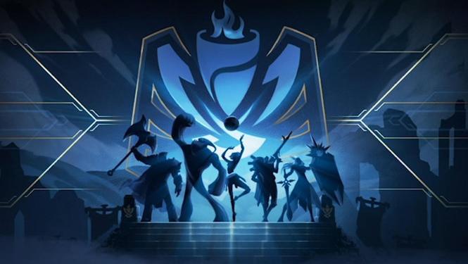 LMHT: Chế độ giải đấu Clash sẽ chính thức khởi tranh vào ngày 25/5
