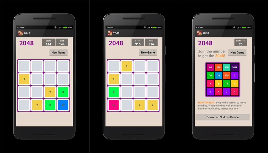 Sở hữu ngay các tựa game Android thú vị đang miễn phí thời gian ngắn