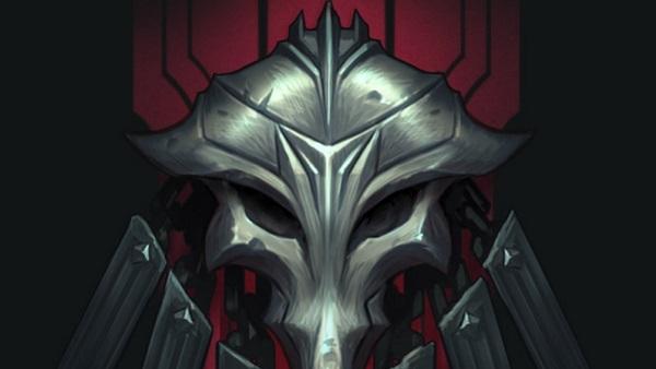 """Riots Game sẽ làm cho Swain """"mới"""" có cơ chế độc nhất trong LMHT"""
