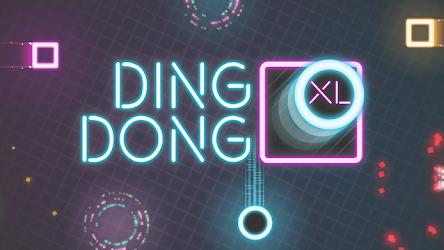 Những tựa game Android giải trí thú vị đang miễn phí thời gian ngắn