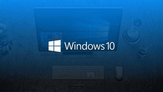 Microsoft ngưng hỗ trợ Windows 7, người dùng phải lựa chọn mua bản quyền Windows 10 hay trả phí tiếp tục sử dụng
