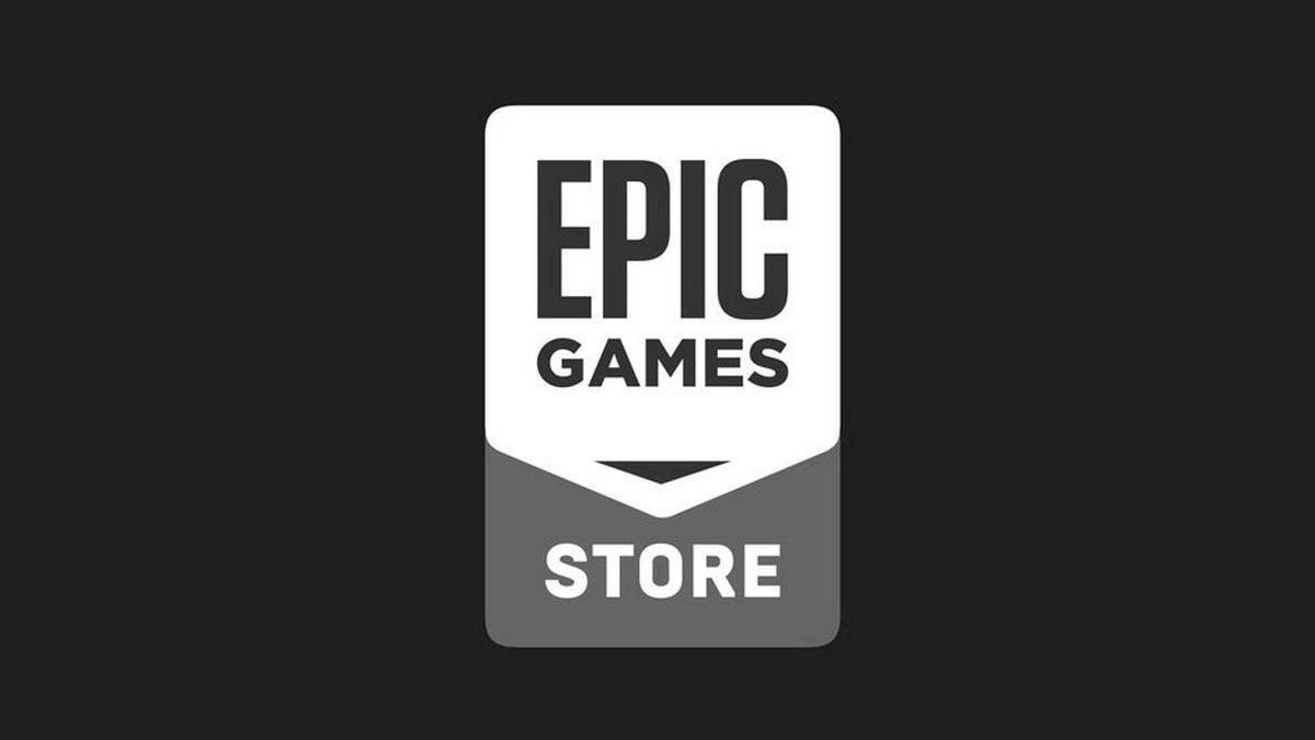 Epic Games sẽ tung ra kho ứng dụng của riêng mình vào năm sau, lời thách thức gửi đến Google Store?