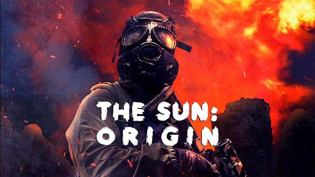 Tải ngay The Sun: Origin - Tựa FPS đồ họa cực đỉnh đang được giảm giá sốc